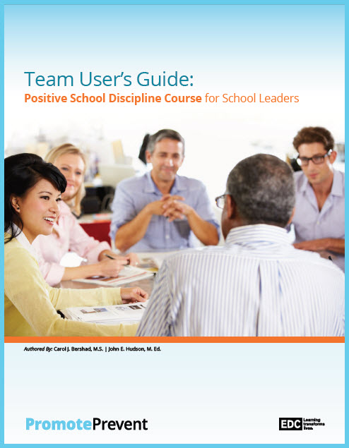 Team User's Guide Image